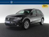 Volkswagen Tiguan 1.5 150pk TSI ACT Comfortline Business | Automaat | Active info display | DAB+ |