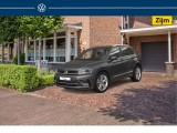 Volkswagen Tiguan 1.5 TSI 150 PK DSG Highline Business R | Navigatie | Keyless Acces | Panoramadak