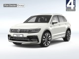 Volkswagen Tiguan 1.5 TSI ACT Highline Business R 110 kW / 150 pk