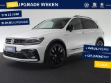 Volkswagen Tiguan 1.5 TSI 150pk ACT R line | Black Style | | Head up display | Active info | Front
