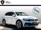 Volkswagen Tiguan 2.0 TSI 4Motion Highline R-Line Navigatie Panoramadak Head- up Dynaudio Massages