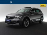 Volkswagen Tiguan 2.0 TSI 190pk 4Motion Highline | Navigatie | Active Info Display | Winterpakket