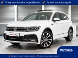 "Volkswagen Tiguan 1.5 TSI 150pk ACT Highline Business R DSG Navigatie | Led Plus | R-Line | 20"" Su"