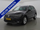 Volkswagen Tiguan 1.4 TSI ACT 150 PK AUT. HIGHLINE + ADAPTIVE CRUISE / PANORAMA / TREKHAAK