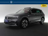 Volkswagen Tiguan 1.5 150pk TSI ACT Highline Business R | Dynaudio  | Active info | DAB | Voorruit