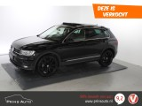 Volkswagen Tiguan 1.4 TSI 4Motion | PANO | NAVI+CAMERA | CARPLAY