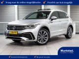 Volkswagen Tiguan 1.5 TSI 150pk DSG Highline Business R | Panoramadak | KeyLess Entry | LED-Matrix