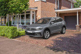Volkswagen Tiguan Allspace 1.5 TSI 150pk Highline Business R | Navigatie+ | Advanced Pakket | Dyna