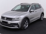 Volkswagen Tiguan 1.5 TSI ACT Highline Business R