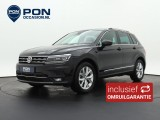 Volkswagen Tiguan 1.5 TSI ACT Highline 150 pk / Trekhaak / Active Info / Navigatie / Camera / Stoe