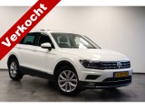 Volkswagen Tiguan 1.5 TSI ACT Highline Panoramadak Full-led VirtualCockpit