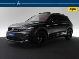 Volkswagen Tiguan 1.5 150pk TSI ACT Black Style Highline Business R | Panoramadak | Navigatie | Ac