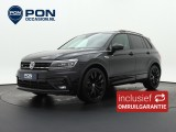 Volkswagen Tiguan 2.0 TSI 4Motion Highline Business R-line 190 pk / Panoramadak / Trekhaak / Navig