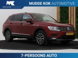 Volkswagen Tiguan Allspace 1.4 TSI Comfortline Business | 7P | Adaptieve Cruise | Camera | Apple C