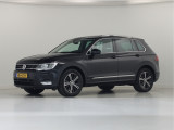 Volkswagen Tiguan 1.4 TSI Connected Series | PANO