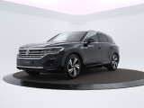 Volkswagen Touareg 3.0 TDI 285PK Atmosphere | R-line ext | Innovation