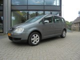 Volkswagen Touran 2.0 TDI BUSINESS