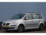 Volkswagen Touran 1.9 TDI  BlueMotion Technology