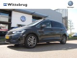 Volkswagen Touran 1.6 TDI 115pk HIGHLINE BUSINESS R 7 zit