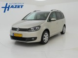 Volkswagen Touran 1.2 TSI COMFORTLINE CLIMATE/CRUISE CONTROL
