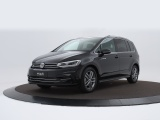 Volkswagen Touran 1.0TSI 115PK Highline Business R 7p | R-Line | Camera | Led Plus | Parkeerhulp |