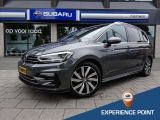 Volkswagen Touran 1.4 TSI 110KW R-Line Highline Executive Panodak 7 pers. Trekhaak