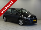 Volkswagen Touran 1.2 TSI 7-persoons ClimateControl CruiseControl Private Lease  ac 497,- pm 48 mnd