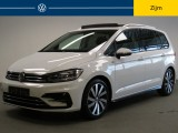 Volkswagen Touran 1.5 TSI Highline Business R 7p | R-Line | Panorama Schuifdak | 7 Persoons |