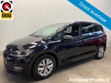 Volkswagen Touran 1.2 TSI Connected Series NAVI-ECC-LMV-PDC-DAKRAILS-PRIVATE GLASS