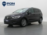 Volkswagen Touran 1.2 TSI Highline Business R-line 81 kW / 110 pk / Panoramadak / Navigatie / Came