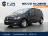 Volkswagen Touran 1.4 TSI Connected Series 110 kW / 150 pk / Navigatie / Camera / DAB / Stoelverwa