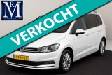 Volkswagen Touran 1.4 TSI Highline 7p