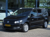 Volkswagen Touran 2.0 TDI Highline NAVI | CAMERA | XENON |