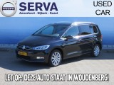 Volkswagen Touran 2.0 TDI SCR Highline 7p | Trekhaak |