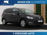 Volkswagen Touran 1.5 TSI Highline | 7P | Aut | MY2020 | Adaptieve Cruise | Keyless | 4dkm!