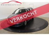 Volkswagen Touran 1.4 TSI Optive Leer Trekh Clima Cruise .