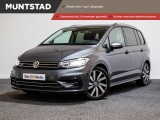 Volkswagen Touran 1.5 TSI 150 pk DSG Highline Business R | R-Line | 7-persoons | Camera |