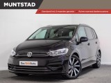 Volkswagen Touran 1.5 TSI 150 pk DSG Business R | R-Line | 7-persoons | Camera | LED |