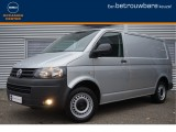 Volkswagen Transporter 2.0 TDI 85 PK L1 Premium Executive Plus
