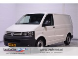 Volkswagen Transporter 2.0 TDI 140pk Airco, APK tot 11-2020, Marge Auto