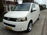 Volkswagen Transporter 2.0 TDI L1H2 Automaat Airco Marge !!