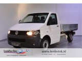 Volkswagen Transporter 2.0TDI 102pk Pick-Up