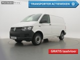 Volkswagen Transporter 2.0 TDI L1H1 Trendline met executive plus pakket 110 kW / 150 PK Executive plus