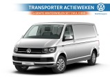 Volkswagen Transporter 2.0 TDI L2H1 Highline 110 kW / 150 PK executive plus pakket .