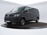 Volkswagen Transporter 2.0 TDI 102 PK L2H1 Economy Business Airco, Schuifdeur, Cruise controle, Telefoo