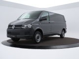 Volkswagen Transporter Economy Business GB L2H1 2.0 102 PK *Airco*Schuifdeur*Cruise cntrl*Bluetooth* VS