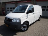 Volkswagen Transporter 1.9 TDI 300 T800 Airco, Cruise, PDC