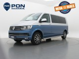 Volkswagen Transporter (6) 2.0 TDI 150 PK L2 DC Highline Executive Plus (TwoTone)