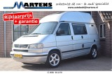 Volkswagen Transporter T4 Camper 2.5 TDI 102pk Airco Fietsendrager Luifel Cruise Control