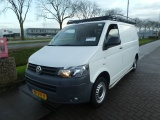 Volkswagen Transporter 2.0 TDI airco, imperiaal, si